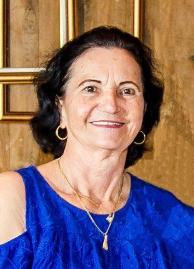 Diva Marega