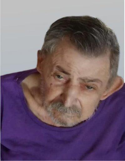 Jose Romero Filho